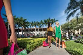 "<span style=""font-weight: bold;"">Miami Playa y Shopping </span>"